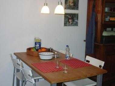 renovierte 2 Zimmerwohnung ideal für Paare in Duisburg Uni nähe