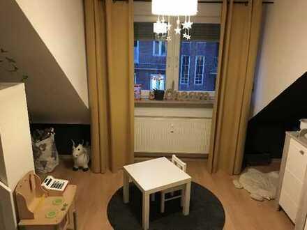 610 €, 80 m², 3 Zimmer
