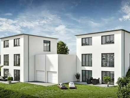 Katzweiler - Neubau/Erstbezug