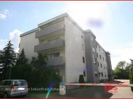 Kapitalanlage 3 Zimmer 3.OG Balkon -ohne Aufzug-