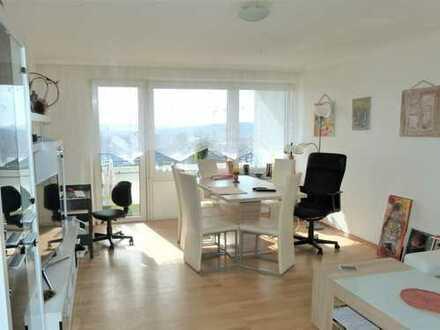 Gepflegte 3-Zimmer-Wohnung sowohl als Kapitalanlage oder zur Selbstnutzung geeignet