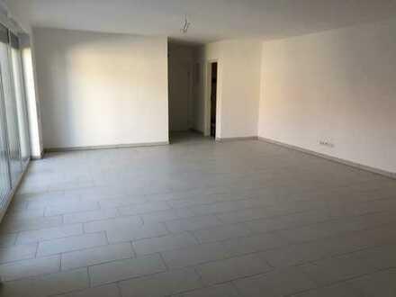 4,5 - Zi. Wohnung - Fußgängerzone 200 m