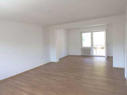 3-Zimmer-Wohnung (91m²) Balkon in ruhiger Wohnlage von Kierspe!