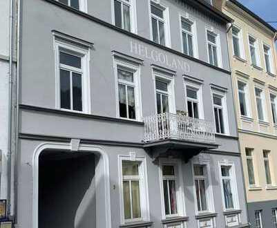 Kleine Wohnung in Bad Ems