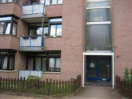 Sonnendurchflutete 3-Zimmer-Wohnung zum Kauf in Bonn