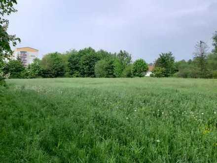 Grundstück in Görlitz, Ortsteil Weinhübel
