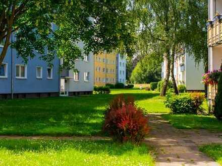 Do-Schüren: Wohnen in naturnaher Grünanlage!