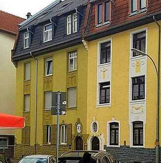 Top-Rendite in FFM- Fechenheimer Altstadt