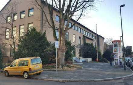 Golzheim - Büroräume ab 60 m²