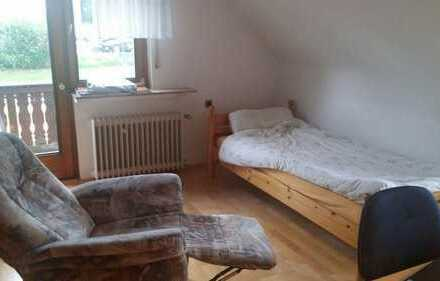 2 rooms Available - 17 qm Gummersbach -Deitenbach
