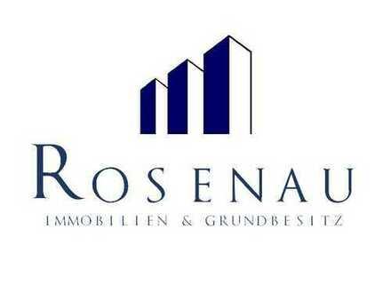 Mehrfamilienhaus - zentrale Lage in Augsburg