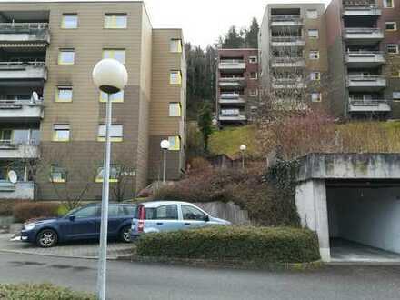Schöne 4 ZKB Wohnung Hohe Klinge 8 in Calw 179.04, Besichtigungstermin 22.04.2020 10 Uhr