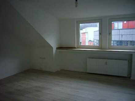 DO-City, Bissenkamp , Appartement mit Single-Küche + WM