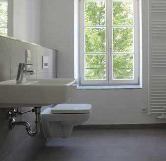 *** 3 Zimmer I Wohnung I Tageslichtba I Fußbodenheizung I offene Küche I 01.03.19 ***