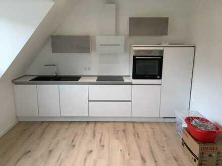 Traumhafte 2,5 Zimmer Wohnung in Top Lage im Ehrenfeld