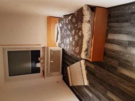 WG Zimmer in Blaustein