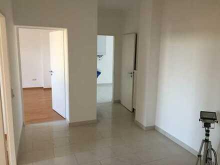 Schöne sehr helle 100 qm Wohnung in Riehl mit Blick in den Zoo und Balkon ab 1.8., Köln