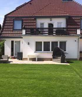 Schöne, geräumige Villa, Wörth am Rhein