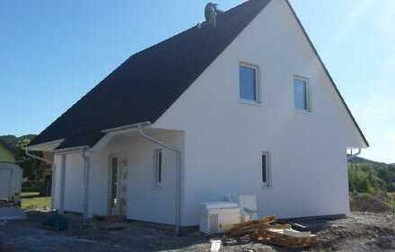 Neubau mit fünf Zimmern in Schmalkalden-Meiningen (Kreis), Einhausen