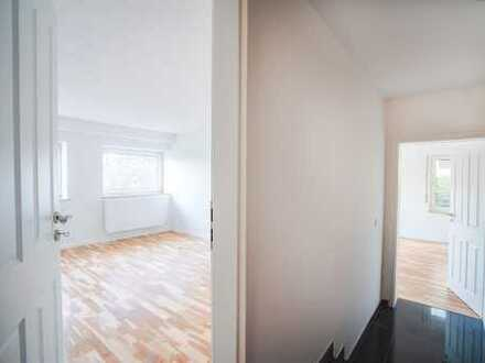 219.000 €, 90 m², 3 Zimmer, Briller Viertel - RESERVIERT