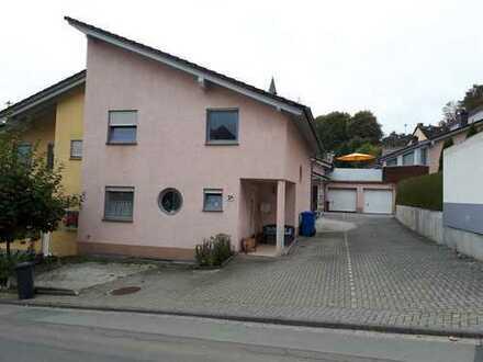 3 Doppelhäuser,BJ 2009 vermietet, nur complett zu verkaufen