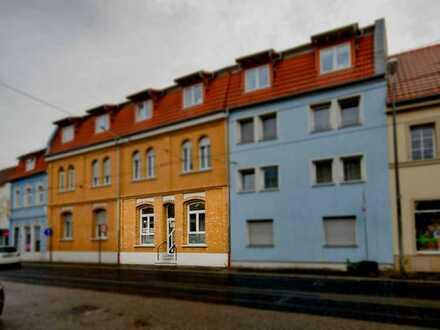 Verwirklichen Sie Ihren Traum der Selbständigkeit! Gewerbeeinheit in Oggersheim zu verkaufen.