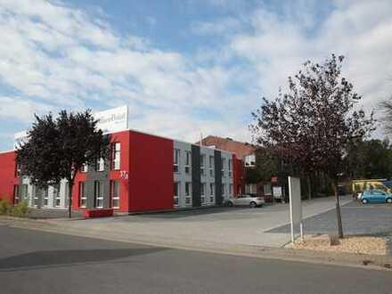 Office-Point Rhein-Erft: Einzelbüros ab Euro 264,00 zu vermieten