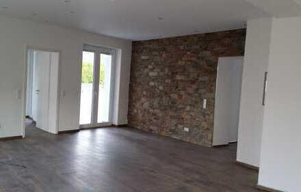 Luxeriöse geräumige 2-Zi Wohnung in Maximiliansau