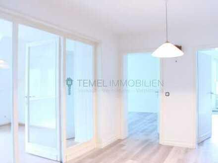 Schöne 4 Zimmer Wohnung in Celle