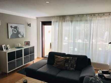 209.000 €, 68 m², 3 Zimmer