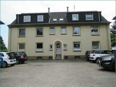 Statt Miete oder besser Rendite ca.5% 3 Zimmer Eigentumswohnung in Dortmund.  Anlage oder Eigennut