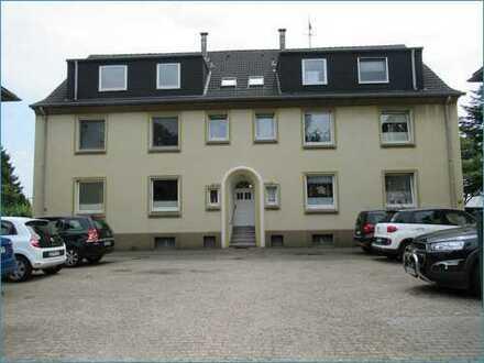 Statt Miete oder besser Rendite ca.5% 3 Zimmer Eigentumswohnung in Dortmund.  Als Anlage oder Eige