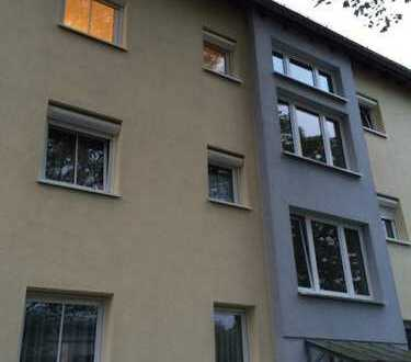 Renovierte 2-Zimmer Wohnung mit Balkon - Zentral gelegen