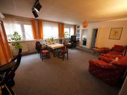 Interessante Wohnung/Haus in beliebter Wohnlage!