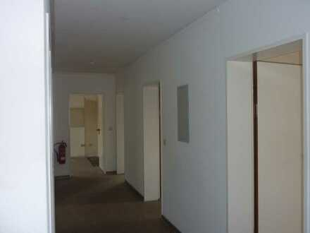 RASCH Industrie: Projektierte Büro-/Praxisfläche in Essen-Borbeck im Ärztehaus