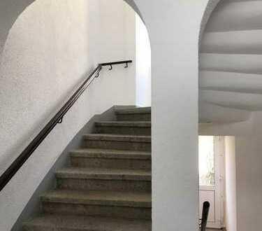 Kapitalanlage - voll vermietetes Mehrfamilienhaus