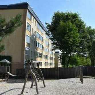 ***Familienwohnung mit Balkon***