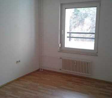 Geräumige 2-Zimmer-Wohnung zur Miete in Pforzheim/Sonnenhof
