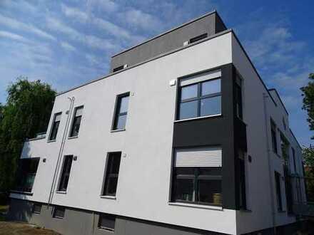BS-Watenbüttel *Erstbezug !! Schöne 3-Zimmer EG-Wohnung mit Top Ausstattung