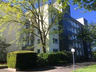 1,5 oder 2,5-Raum-Wohnung mit EBK und Balkon in Essen-Kettwig - für Singles oder Kleinfamilien