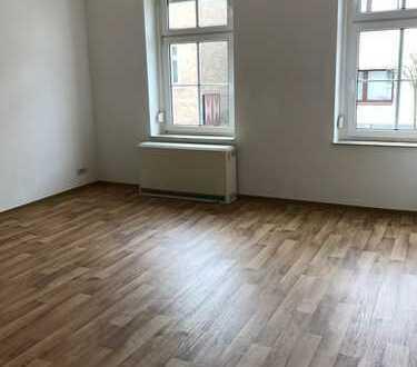 Sehr schöne 3-Raum-Wohnung in Ueckermünde