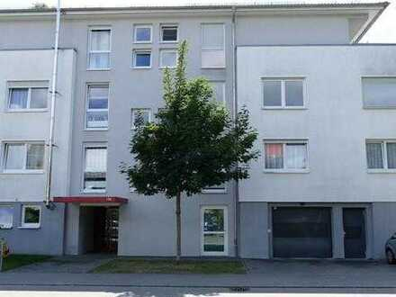 Attraktive lichtdurchflutete 4-5-Zimmerwohnung in Schorndorf Obj.Nr. 2491