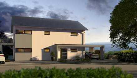 Neues Zuhause mit VIEL Platz (Haus Life 12)