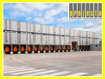 20.000 m² Logistik*teilbar*NEUBAU*jetzt sichern*0175 29 09 071*Provisionsfrei