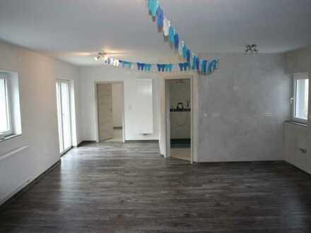 Schöne Single/Paarwohnung mit 2 Zimmer in Südwestpfalz (Kreis), Rieschweiler-Mühlbach