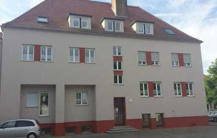 2-Raum Wohnung sucht neue Mieter - TOPLAGE in Gardelegen !!