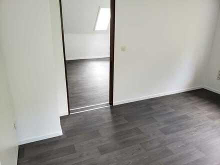 320.0 € - 45.0 m² - 2.0 Zi.