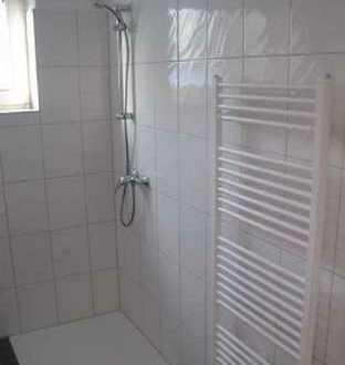 Frisch renovierte, Einzugsbereit und Schöne 2-Zimmer-Wohnung in Dortmund