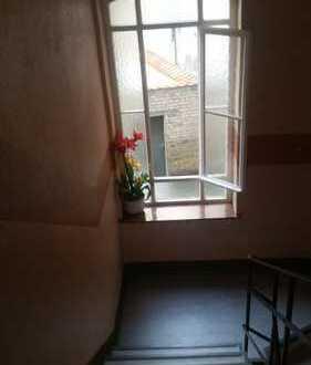 Perfekte 2-Zimmerwohnung - zentrale Lage, Mundenheim...