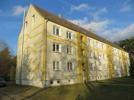 Bild_Wohnen am Rhin